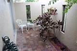 12291 Albrecht Terrace - Photo 6