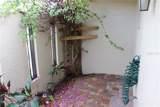 12291 Albrecht Terrace - Photo 7