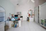 860 and 861 Park Road - Photo 27