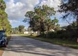 17443 Galahad Avenue - Photo 6
