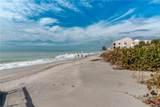 2590 Beach Road - Photo 35