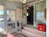 133 Rarotonga Road - Photo 34