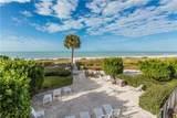 5700 Gulf Shores Drive - Photo 20