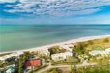 5700 Gulf Shores Drive - Photo 22