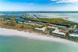 5700 Gulf Shores Drive - Photo 23