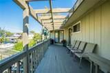 9190 Pine Cove Road - Photo 35