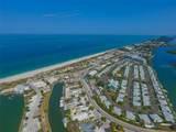 5055 Beach Road - Photo 47