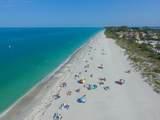 5055 Beach Road - Photo 50