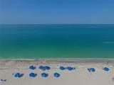5055 Beach Road - Photo 51