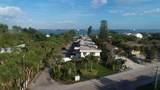 5055 Beach Road - Photo 52