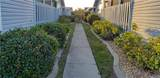 3300 Loveland Boulevard - Photo 2