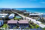 2731 Beach Road - Photo 3