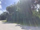 7411 Wycliff Drive - Photo 19