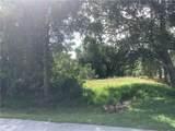 7411 Wycliff Drive - Photo 20