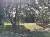 7411 Wycliff Drive - Photo 21