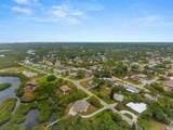 4919 Lemon Bay Drive - Photo 3