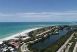 5700 Gulf Shores Drive - Photo 3