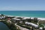 5700 Gulf Shores Drive - Photo 5