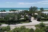 5700 Gulf Shores Drive - Photo 6