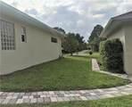 1231 Bowman Terrace - Photo 40
