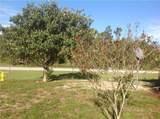 1360 Adalia Terrace - Photo 10