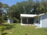 1360 Adalia Terrace - Photo 11