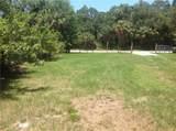 1360 Adalia Terrace - Photo 20