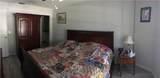 1360 Adalia Terrace - Photo 33