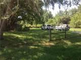 1360 Adalia Terrace - Photo 7