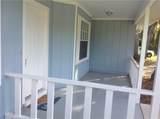 1360 Adalia Terrace - Photo 8