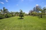15423 Aron Circle - Photo 48