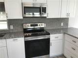 245 Outer Drive - Photo 11