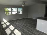 245 Outer Drive - Photo 18