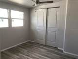 245 Outer Drive - Photo 19