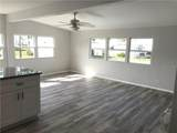 245 Outer Drive - Photo 6