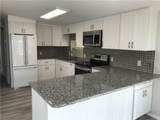 245 Outer Drive - Photo 9