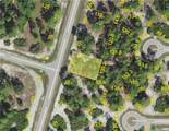 266 Brig Circle - Photo 2