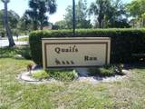 12 Quails Run Boulevard - Photo 1