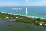 6810 Manasota Key Road - Photo 2