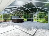 363 Viceroy Terrace - Photo 38