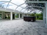 363 Viceroy Terrace - Photo 45