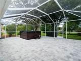 363 Viceroy Terrace - Photo 46