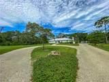 1121 Gladstone Boulevard - Photo 59