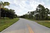 12151 Green Gulf Boulevard - Photo 7