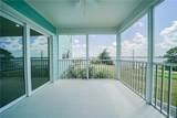 14550 River Beach Drive - Photo 38