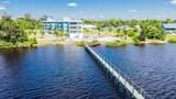 14550 River Beach Drive - Photo 45