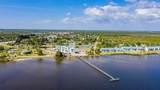 14550 River Beach Drive - Photo 63