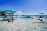 14550 River Beach Drive - Photo 47