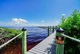 14550 River Beach Drive - Photo 59