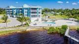 14550 River Beach Drive - Photo 65